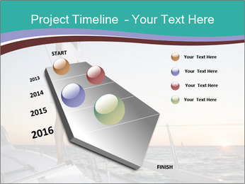 0000078625 PowerPoint Templates - Slide 26