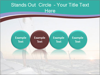 0000078625 PowerPoint Templates - Slide 76