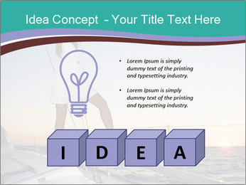 0000078625 PowerPoint Templates - Slide 80