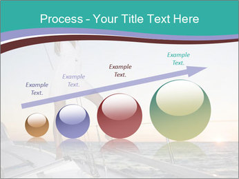 0000078625 PowerPoint Templates - Slide 87