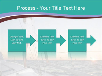 0000078625 PowerPoint Templates - Slide 88