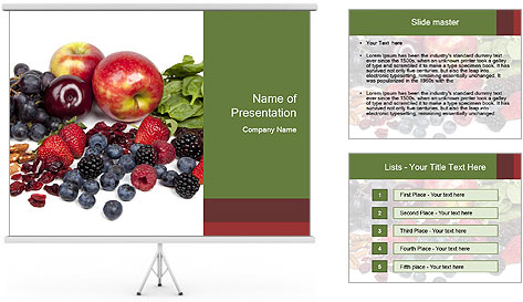 0000078626 PowerPoint Template