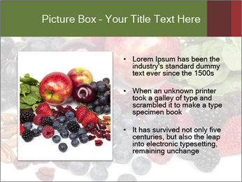 0000078626 PowerPoint Template - Slide 13
