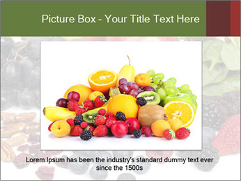 0000078626 PowerPoint Template - Slide 15