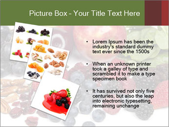 0000078626 PowerPoint Template - Slide 17