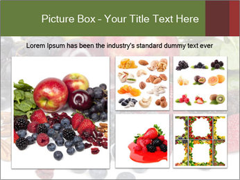 0000078626 PowerPoint Template - Slide 19