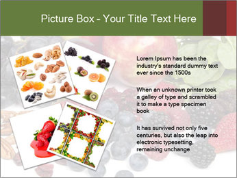 0000078626 PowerPoint Template - Slide 23