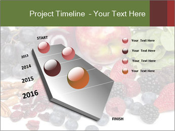 0000078626 PowerPoint Template - Slide 26