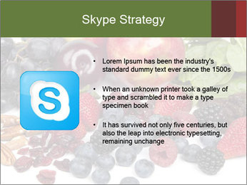 0000078626 PowerPoint Template - Slide 8