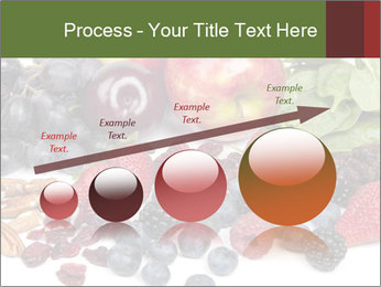 0000078626 PowerPoint Template - Slide 87