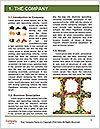 0000078626 Word Templates - Page 3