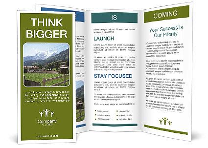 0000078627 Brochure Template