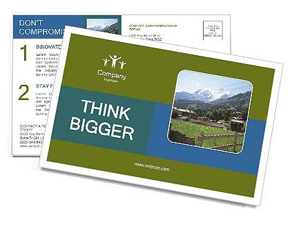 0000078627 Postcard Templates