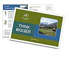 0000078627 Postcard Template