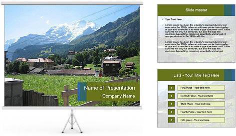 0000078627 PowerPoint Template