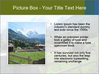 0000078627 PowerPoint Templates - Slide 13