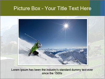 0000078627 PowerPoint Templates - Slide 15
