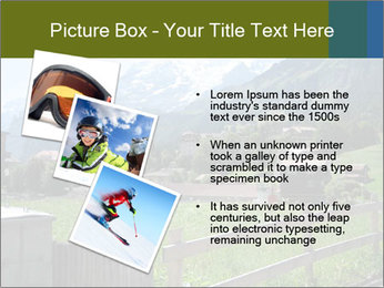 0000078627 PowerPoint Templates - Slide 17