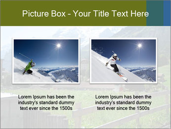 0000078627 PowerPoint Templates - Slide 18