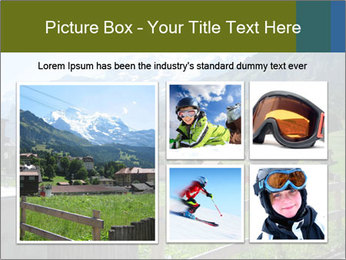 0000078627 PowerPoint Templates - Slide 19