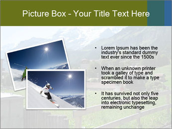 0000078627 PowerPoint Templates - Slide 20