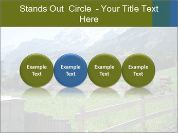 0000078627 PowerPoint Templates - Slide 76