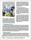 0000078627 Word Template - Page 4