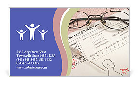 0000078628 Business Card Templates