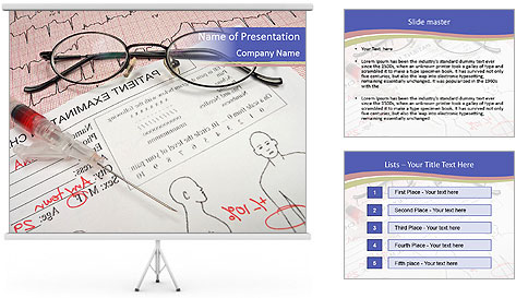 0000078628 PowerPoint Template