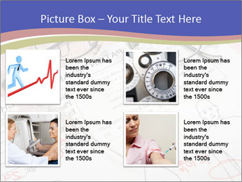 0000078628 PowerPoint Template - Slide 14