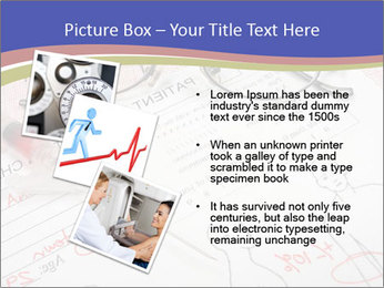 0000078628 PowerPoint Template - Slide 17