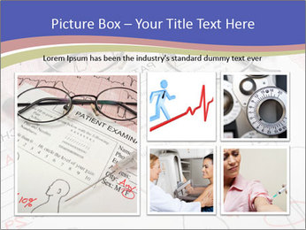 0000078628 PowerPoint Template - Slide 19