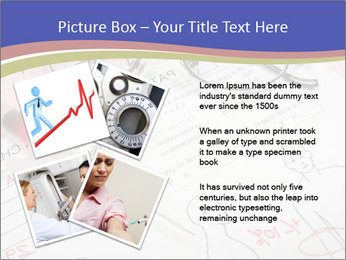 0000078628 PowerPoint Template - Slide 23