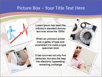 0000078628 PowerPoint Template - Slide 24