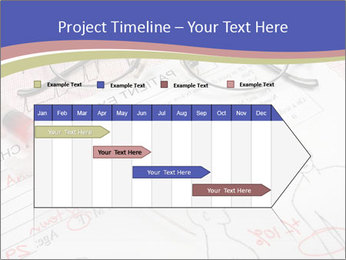 0000078628 PowerPoint Template - Slide 25