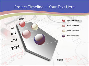 0000078628 PowerPoint Template - Slide 26