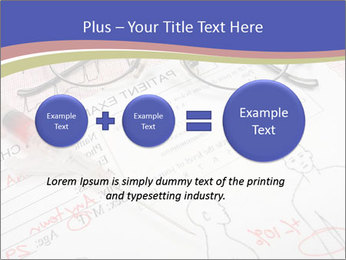 0000078628 PowerPoint Template - Slide 75