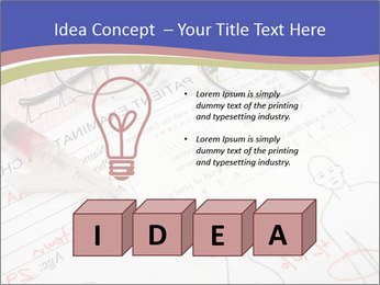 0000078628 PowerPoint Template - Slide 80