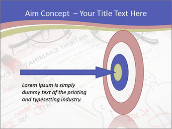 0000078628 PowerPoint Template - Slide 83