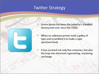 0000078628 PowerPoint Template - Slide 9