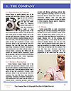 0000078628 Word Templates - Page 3