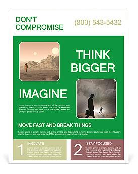 0000078629 Flyer Templates
