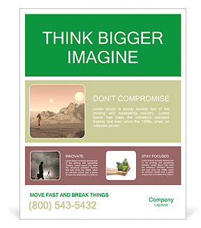 0000078629 Poster Template