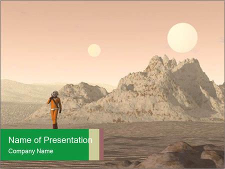 0000078629 PowerPoint Template
