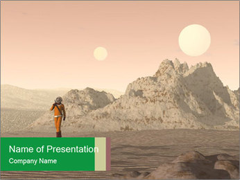0000078629 PowerPoint Template - Slide 1