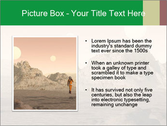 0000078629 PowerPoint Template - Slide 13