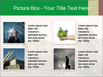 0000078629 PowerPoint Template - Slide 14