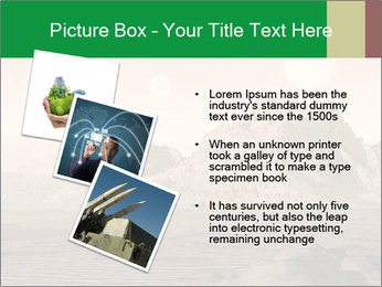0000078629 PowerPoint Template - Slide 17