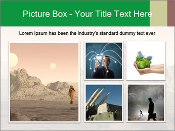 0000078629 PowerPoint Template - Slide 19