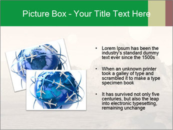 0000078629 PowerPoint Template - Slide 20